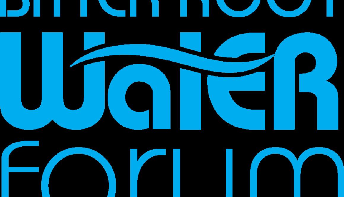 BRWF-Logo-BLUE-PNG