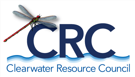 CRC_logo_with_white_light_background