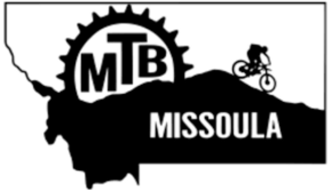 MTBM-logo