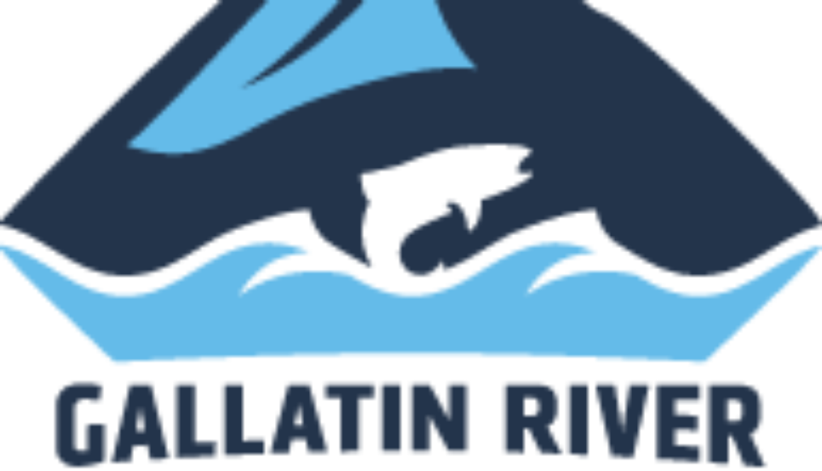 gallatin-river-task-force-logo