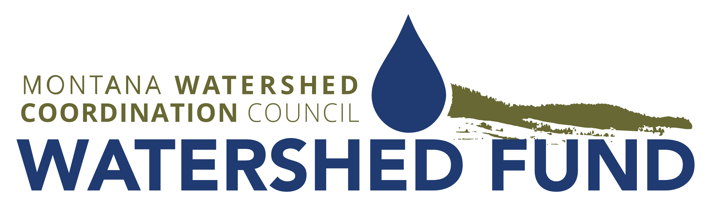 MWCC Watershed Fund