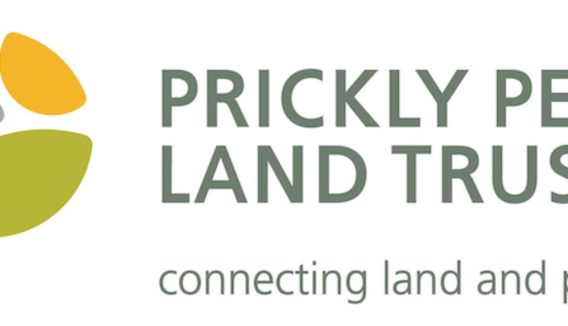 pplt-logo