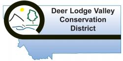 Deer Lodge Valley CD