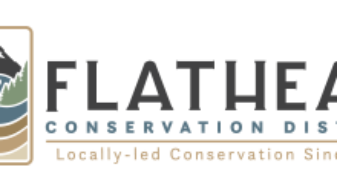 Flathead CD logo