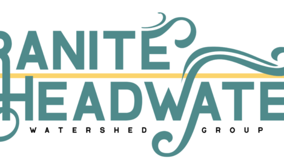 Granite-Headwaters-Logo-01