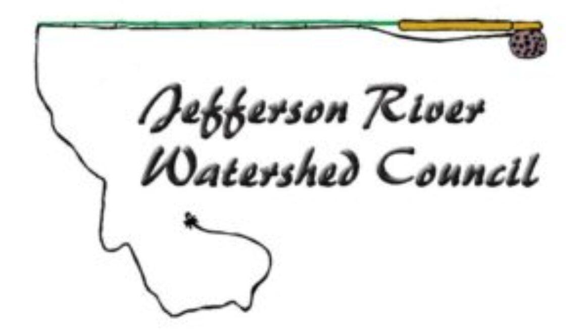 JRWC logo