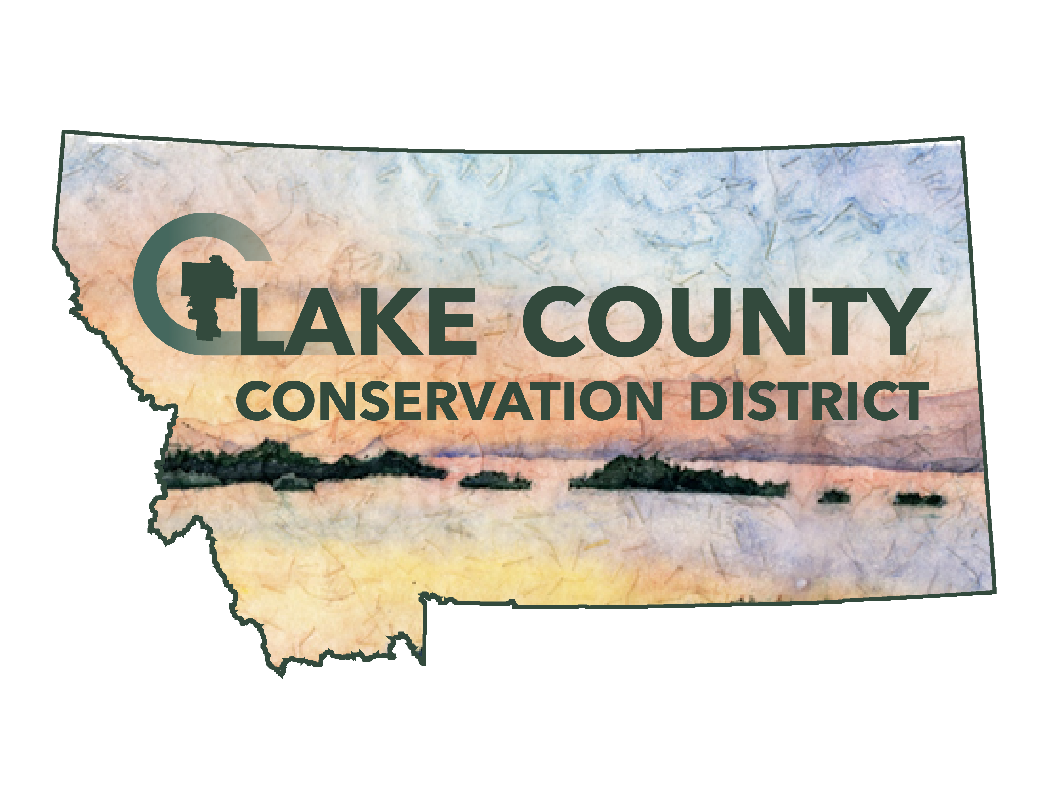 Lake_CD_logo_NEW