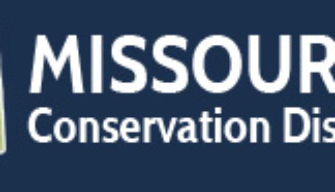 MRCDC logo