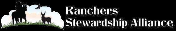 Ranchers-Stewardship-Logo-Updated-1
