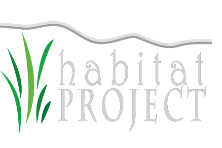 SRHP logo