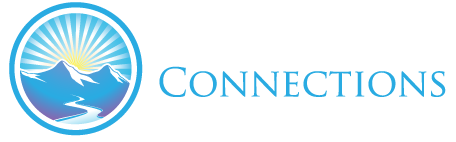 SV Connections logo