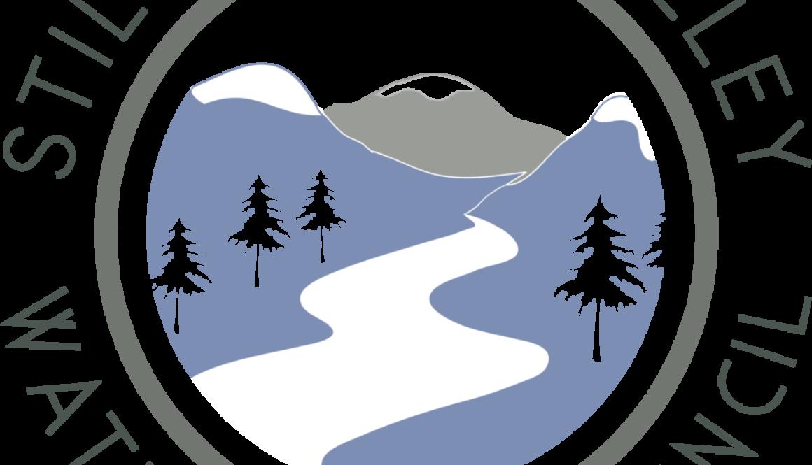 SVWC-logo (2)