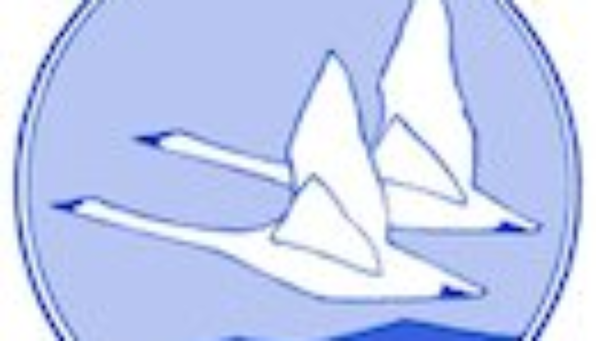 Swan Lakers logo