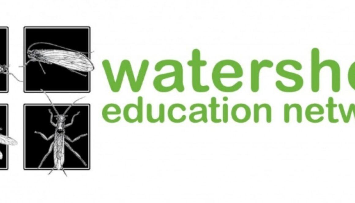WEN logo