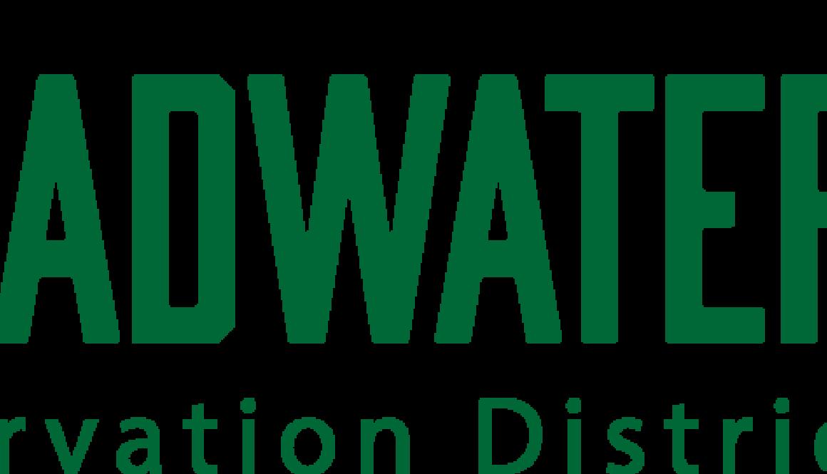 broadwater-logo