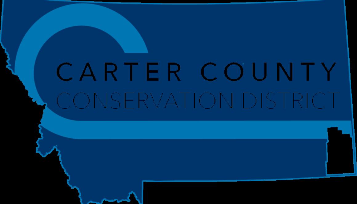 carter-cd-logo