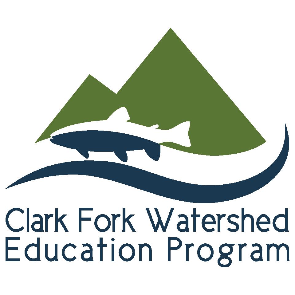 cfwep-logo