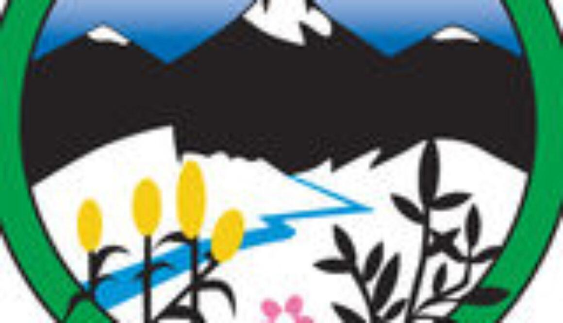 missoula cd logo