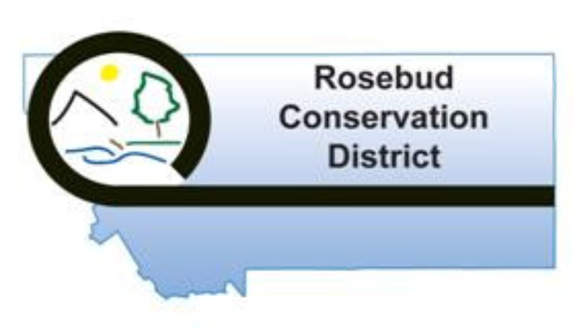 rosebud county cd logo