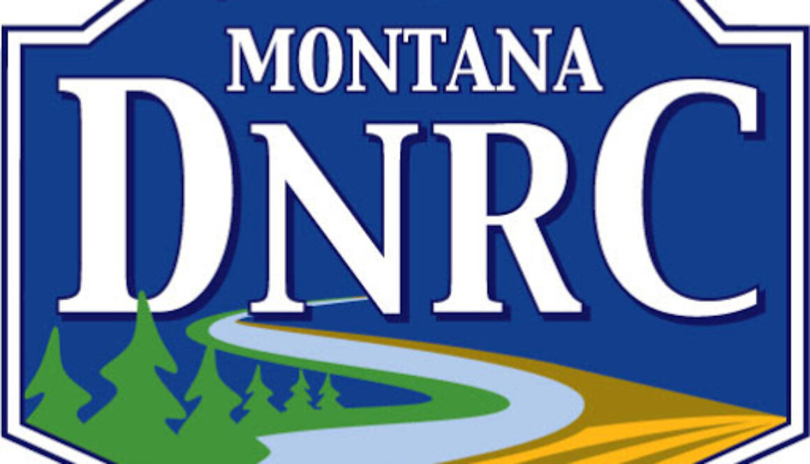 DNRC logo 2