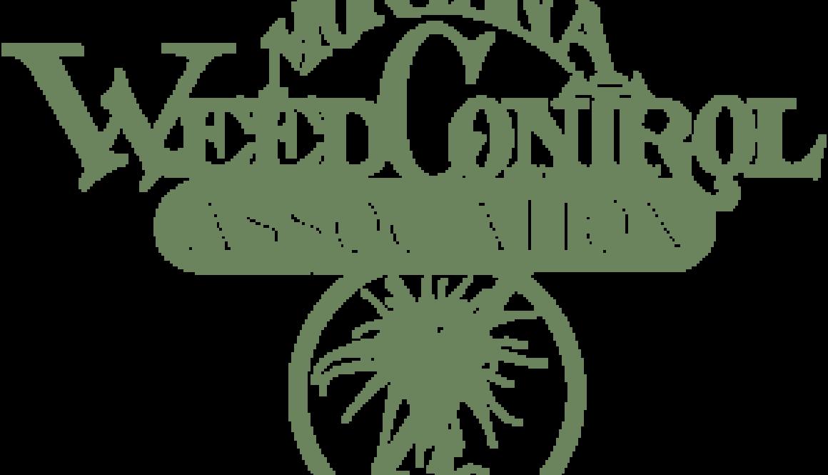 MWCA logo