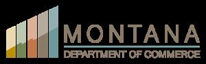 mt-department-of-commerce-300x94