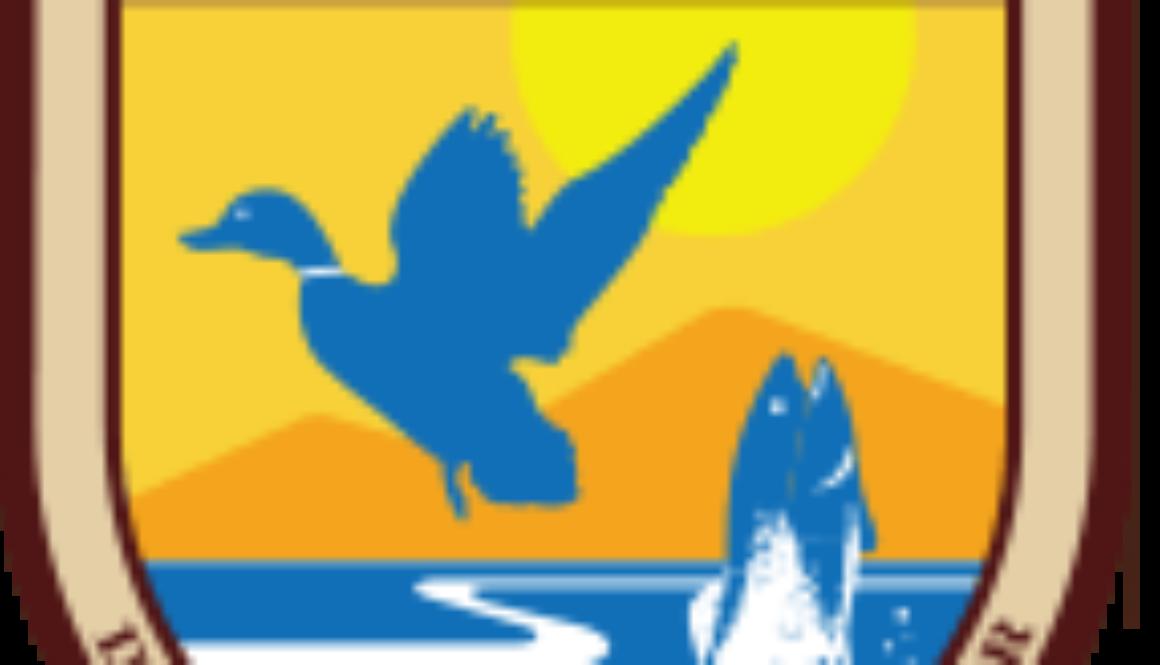 u.s. fws logo