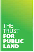 TTFPL logo
